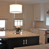 Kitchen Renovation in the Philadelphia area