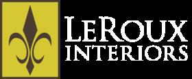 LeRoux Interiors